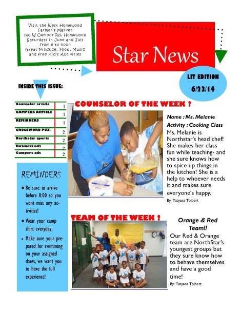 Star News Final 2 - image_Page_1