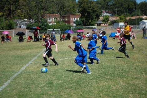 SoccerBoysAction
